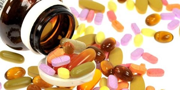 Cách chữa bệnh dị ứng cơ địa khỏi hẳn với bài thuốc Nam