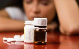 dùng thuốc chống dị ứng an toàn