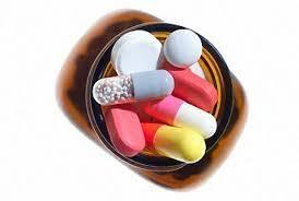 Bệnh mề đay cholinergic là gì? Cách điều trị