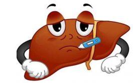Sai lầm thường gặp trong điều trị bệnh mề đay