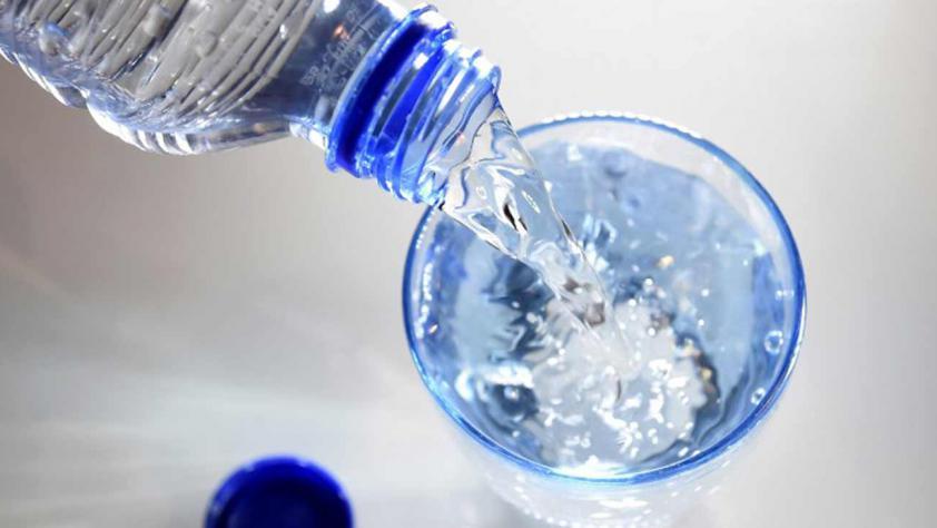 Uống nhiều nước giúp giảm nguy cơ dị ứng nổi mề đay