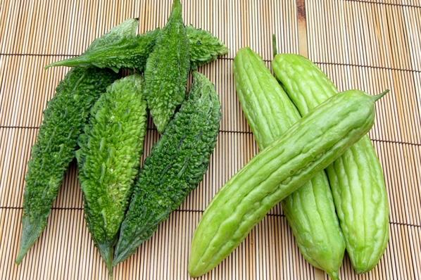 các loại hoa quả hỗ trợ điều trị mề đay tốt nhất