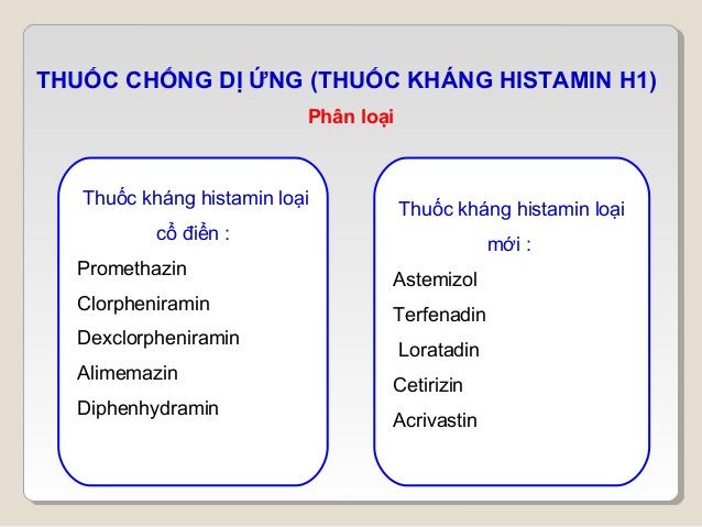 thuc-khng-histamin-14-638
