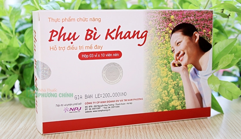 0002640_phu-bi-khang-ho-tro-dieu-tri-me-day