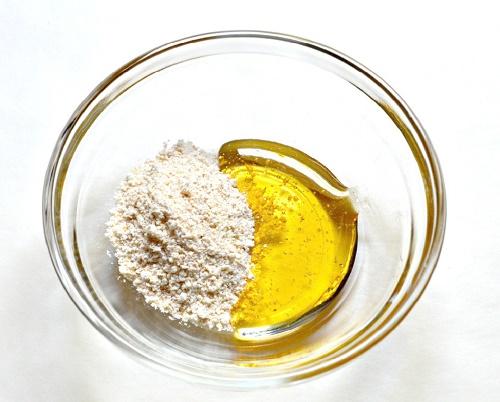di-ung-da-mat-khac-phuc-3