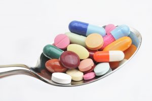 thuốc trị bệnh viêm mao mạch