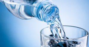 uống nhiều nước khi bị ngứa da