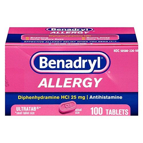 thuốc trị những biểu hiện mẩn ngứa do hiv