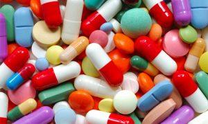 nguyên tắc dùng thuốc chống dị ứng