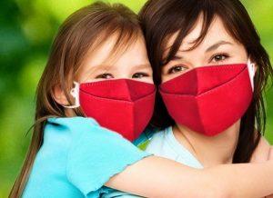 biện pháp bảo vệ da mặt