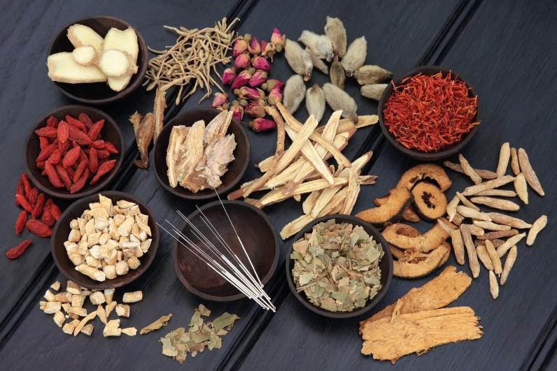 Bài thuốc Đông y điều trị mề đay mẩn ngứa của dòng họ Đỗ Minh